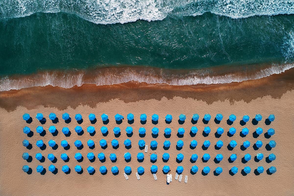 Private Beach 15