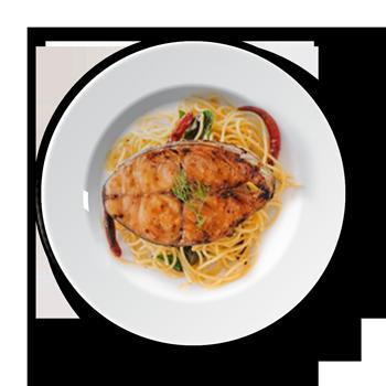 BBQ Restaurant 11