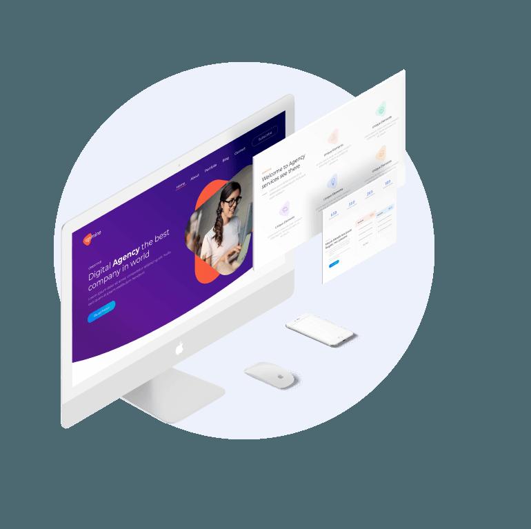 Website Maintenance 10