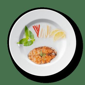 BBQ Restaurant 15