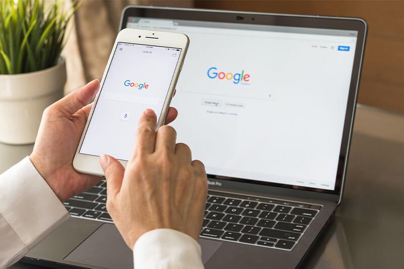 Google Privacy Cookie SandBox AdobeStock 289708907