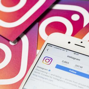 Instagram svela la nuova 'API per programmare i post
