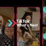 TikTok: Temi Popolari in Italia e in Tutto il Mondo nel 2020