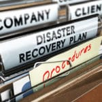 Come Creare un Efficace Disaster Recovery Plan