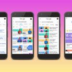 Google Propose 5 Bonnes Pratiques pour Optimiser les Vidéos pour votre Référencement SEO
