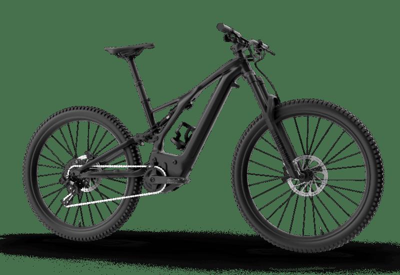 Black-bike-1.png