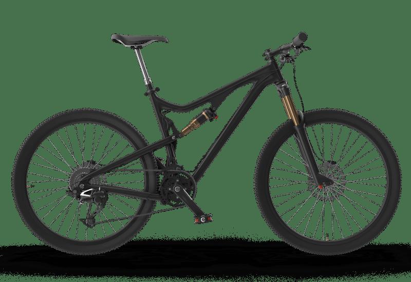 Black-bike-2.png