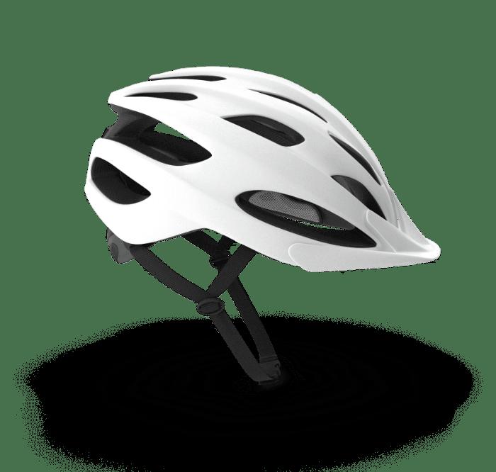 Boutique Vélo Online 73
