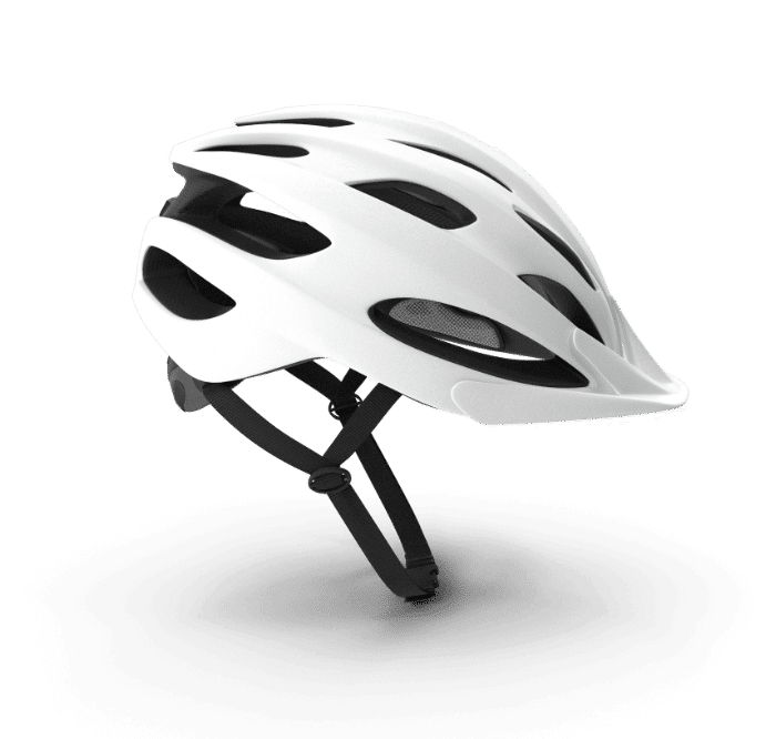 Bike Shop Website 43