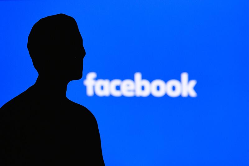 533 Milioni Di Dati Personali Degli Utenti Di Facebook Sono Stati Divulgati Online 1