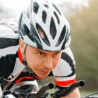 Bike Shop Website 34