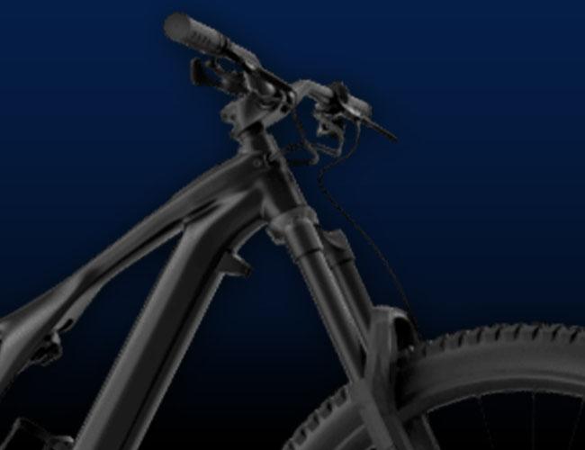 Boutique Vélo Online 69