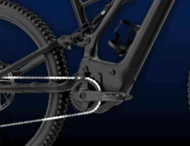 Boutique Vélo Online 70