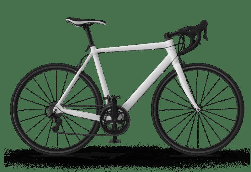 White-Bike-1.png
