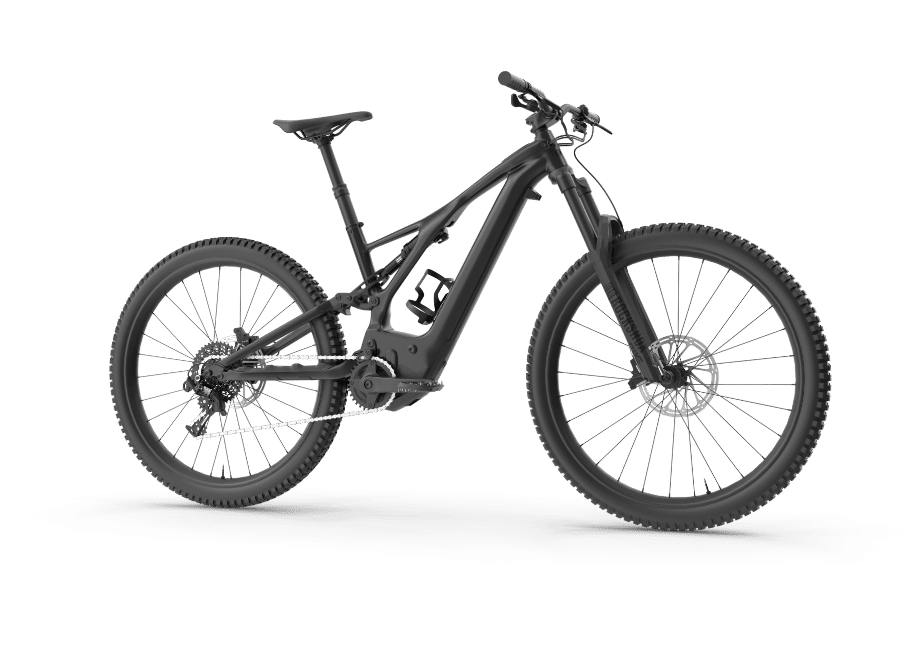Bike Shop Website 35