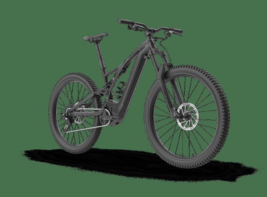 Bike Shop Website 33