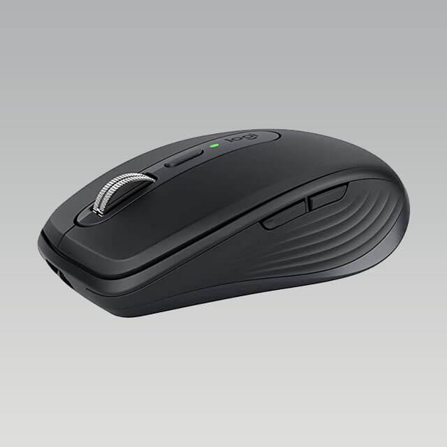 Mouse Logitech MX Anywhere 3