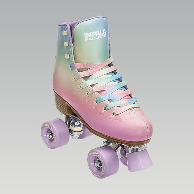 roller impala skate
