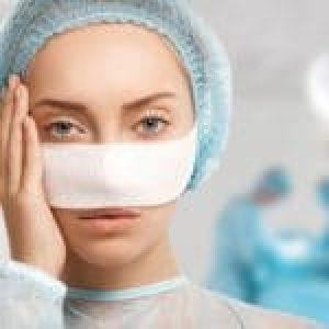 blog_medicale-150x150