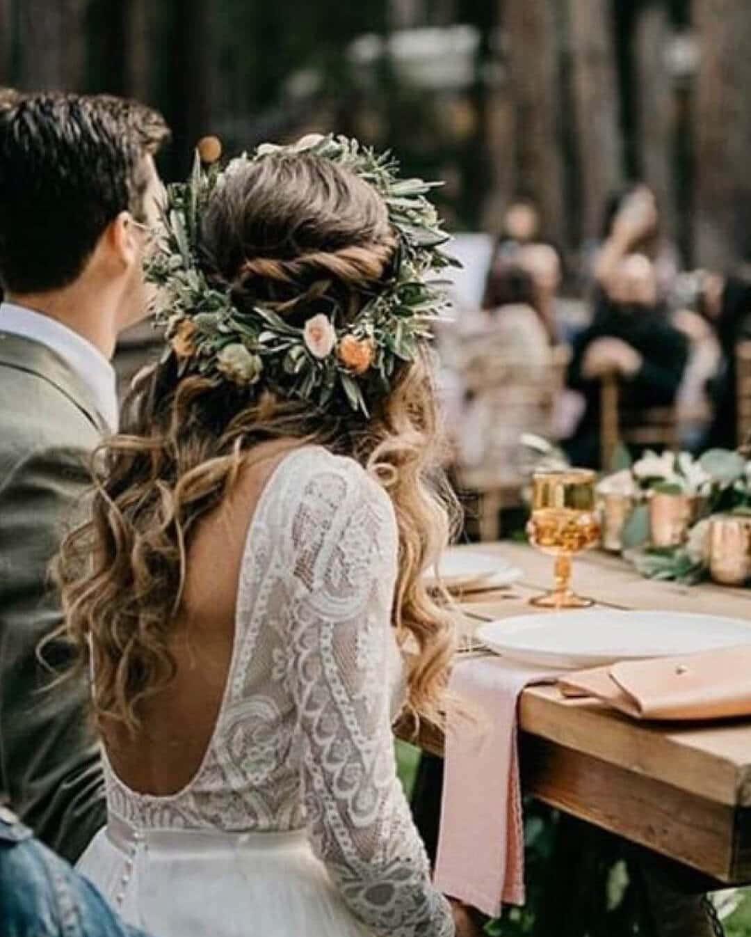 Wedding Planner 56
