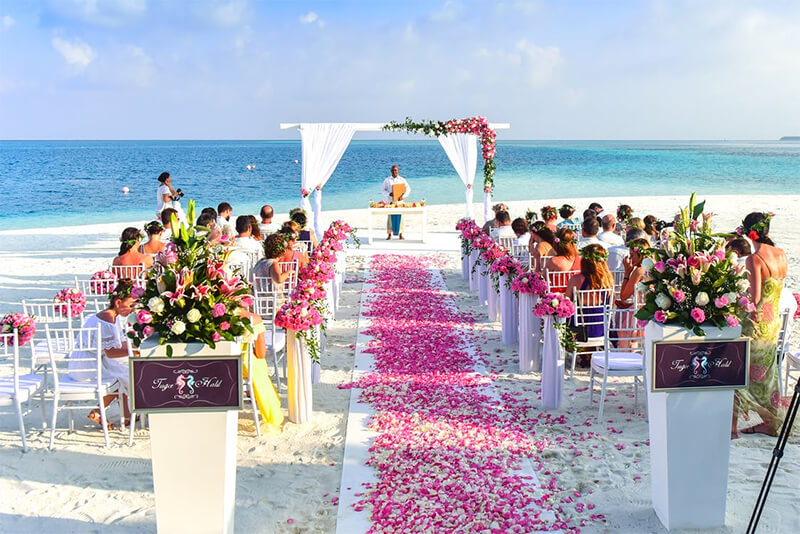 Wedding Planner 61
