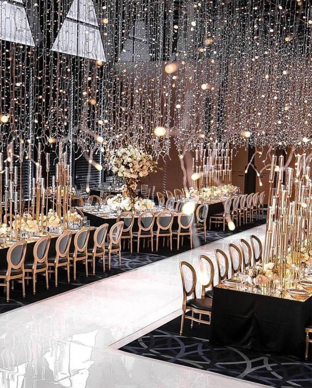 Wedding Planner 45