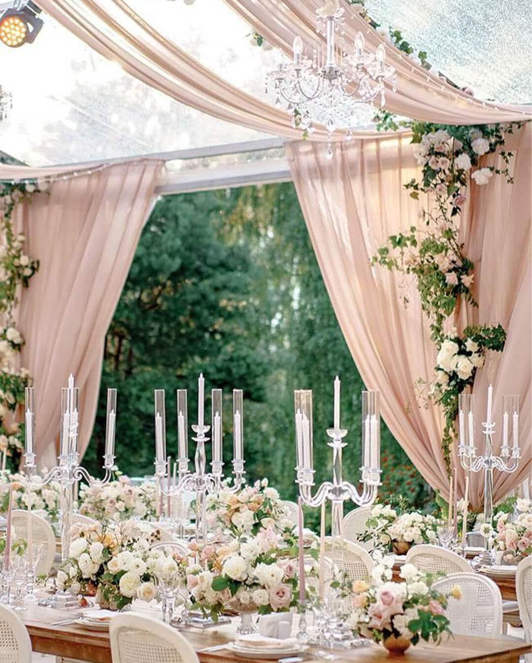 Wedding Planner 46