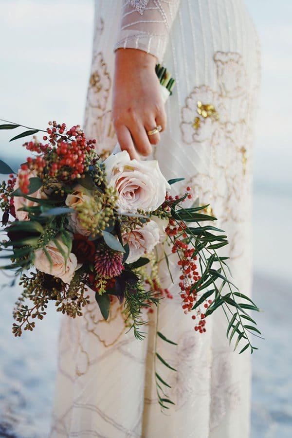 Wedding Planner 27