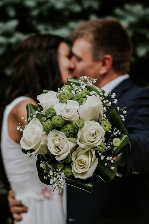 Wedding Planner 31