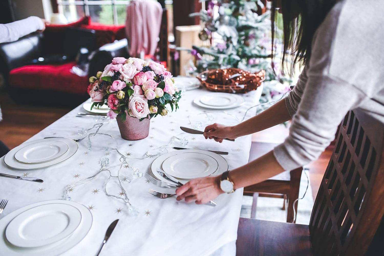 Wedding Planner 32