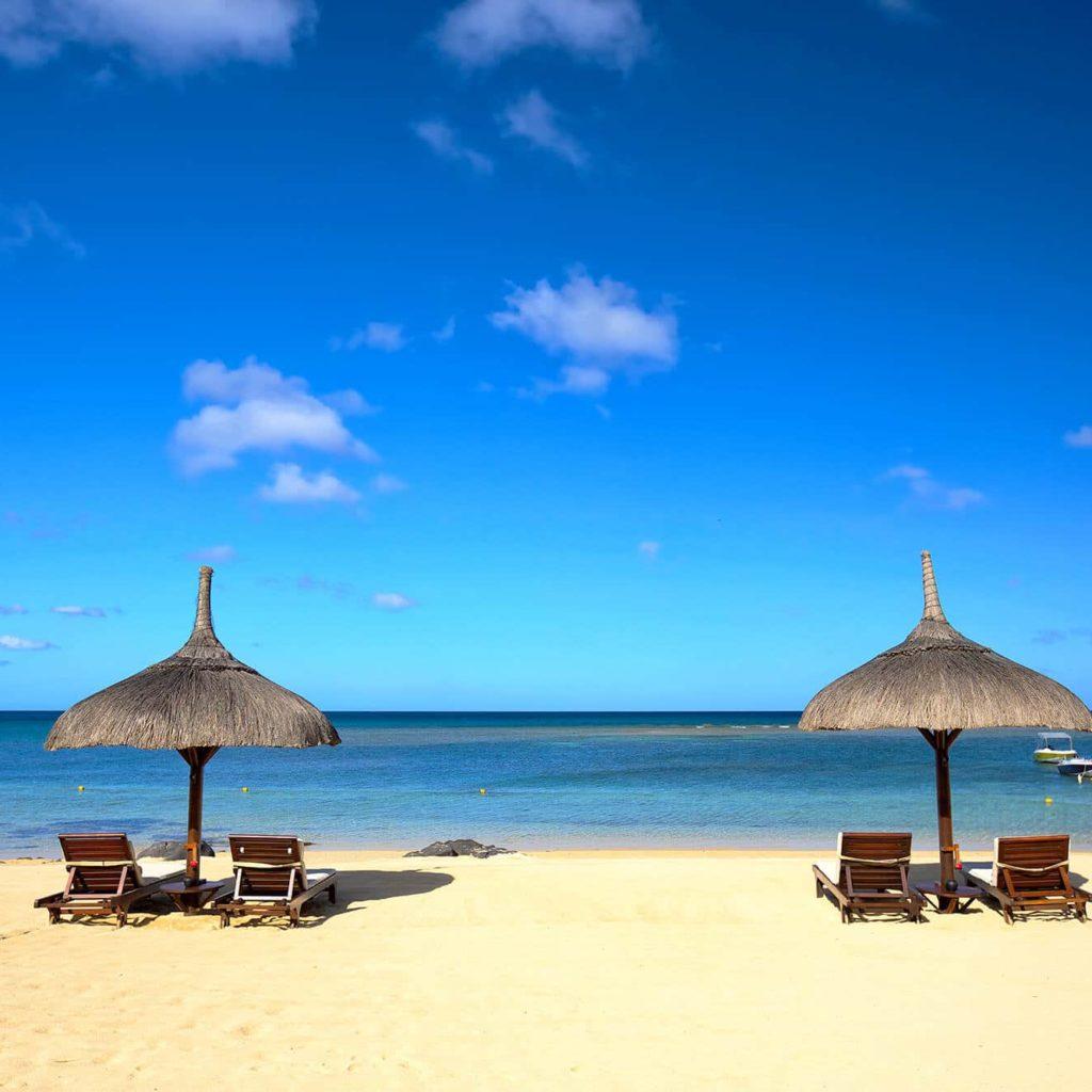 Private Beach 16